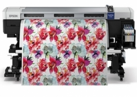 The Advantages of the Sublimation Printer
