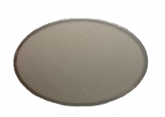 /0-687-x-2-56-frost-brass-oval/id-aluminium-tags/blanks-dye-sub/sublimation//product.html