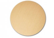 /1-5-dia-satin-gold-aluminum-circle/id-aluminium-tags/blanks-dye-sub/sublimation/product.html