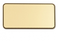 /1-5-x-3-frosted-brass-badge/id-aluminium-tags/blanks-dye-sub/sublimation//product.html