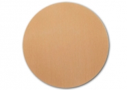 /1-dia-satin-copper-aluminum-circle/id-aluminium-tags/blanks-dye-sub/sublimation/product.html