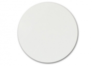 /1-dia-white-dynasub-aluminum-circle/id-aluminium-tags/blanks-dye-sub/sublimation/product.html