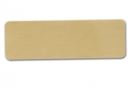 /1-x-3-satin-brass-name-badge/id-aluminium-tags/blanks-dye-sub/sublimation//product.html