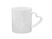 /11-oz-white-mug-with-heart-handle/drinkware/blanks-dye-sub/sublimation//product.html
