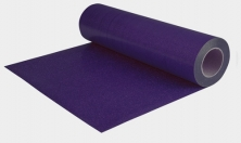/1136-dark-purple/bling-bling/vinyl/print-cut//product.html