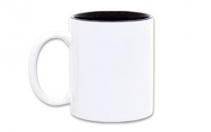 /11oz-2-tone-black-white-mug/drinkware/blanks-dye-sub/sublimation//product.html