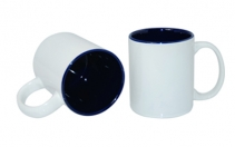 /11oz-2-tone-blue-white-mug/drinkware/blanks-dye-sub/sublimation//product.html
