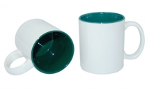 /11oz-2-tone-green-white-mug/drinkware/blanks-dye-sub/sublimation//product.html