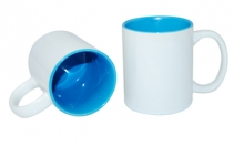 /11oz-2-tone-light-blue-white-mug/drinkware/blanks-dye-sub/sublimation//product.html