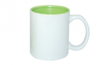 /11oz-2-tone-light-green-white-mug/drinkware/blanks-dye-sub/sublimation//product.html