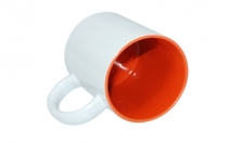/11oz-2-tone-orange-white-mug/drinkware/blanks-dye-sub/sublimation//product.html