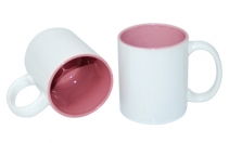/11oz-2-tone-pink-white-mug/drinkware/blanks-dye-sub/sublimation//product.html