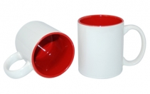 /11oz-2-tone-red-white-mug/drinkware/blanks-dye-sub/sublimation//product.html