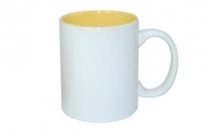 /11oz-2-tone-yellow-white-mug/drinkware/blanks-dye-sub/sublimation//product.html