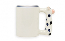 /11oz-cow-animal-mug/drinkware-217/clearance//product.html