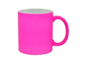 /11oz-fluorescent-mug-frosted-purple-red/drinkware/blanks-dye-sub/sublimation//product.html