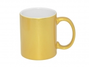 /11oz-gold-mug/drinkware/blanks-dye-sub/sublimation//product.html