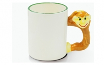 /11oz-monkey-animal-mug/drinkware-217/clearance//product.html