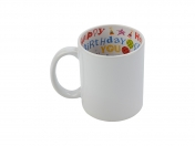 /11oz-motto-mug-happy-birthday/drinkware/blanks-dye-sub/sublimation//product.html