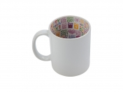 /11oz-motto-mug-happy-mother-s-day/drinkware/blanks-dye-sub/sublimation//product.html
