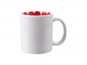/11oz-motto-mug-i-love-you/drinkware/blanks-dye-sub/sublimation//product.html