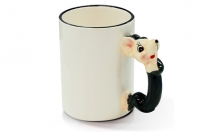 /11oz-mouse-animal-mug/drinkware-217/clearance//product.html