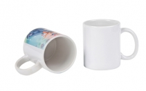 /11oz-premium-aaa-bright-white-mug/drinkware/blanks-dye-sub/sublimation//product.html