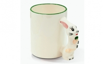 /11oz-rabbit-animal-mug/drinkware-217/clearance//product.html