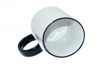 /11oz-rim-and-handle-black/drinkware/blanks-dye-sub/sublimation//product.html