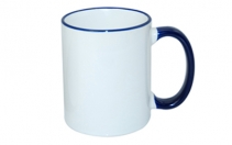 /11oz-rim-and-handle-blue/drinkware/blanks-dye-sub/sublimation//product.html