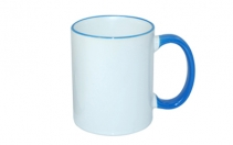 /11oz-rim-and-handle-light-blue/drinkware/blanks-dye-sub/sublimation//product.html