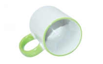 /11oz-rim-and-handle-light-green/drinkware/blanks-dye-sub/sublimation//product.html