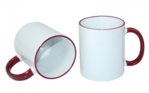/11oz-rim-and-handle-maroon/drinkware/blanks-dye-sub/sublimation//product.html