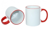 /11oz-rim-and-handle-red/drinkware/blanks-dye-sub/sublimation//product.html