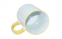 /11oz-rim-and-handle-yellow/drinkware/blanks-dye-sub/sublimation//product.html