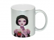 /11oz-silver-mug/drinkware/blanks-dye-sub/sublimation//product.html