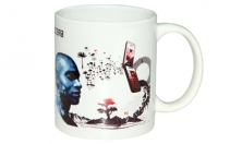 /11oz-orca-white-ceramic-mug/drinkware/blanks-dye-sub/sublimation//product.html
