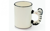 /11oz-zebra-animal-mug/drinkware-217/clearance//product.html