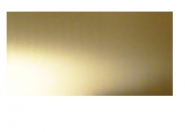 /12-x-24-020-satin-gold-aluminum/sheet-stock/blanks-dye-sub/sublimation/product.html