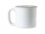 /13oz-400ml-ceramic-enamel-mug-white/drinkware/blanks-dye-sub/sublimation//product.html