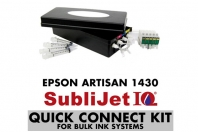 /1430-quick-connect-kit/epson-bulk-ink-system/inks-71/sublimation/product.html