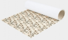/1654-digital-camo-beige/fashion-flex/vinyl/print-cut//product.html