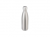 /17oz-stainless-steel-coka-shaped-bottle-silver/drinkware/blanks-dye-sub/sublimation//product.html