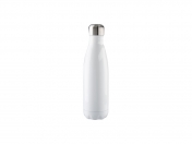 /17oz-stainless-steel-cola-shaped-bottle-white/drinkware/blanks-dye-sub/sublimation//product.html