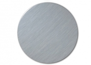 /2-25-circle-custom-blank/id-aluminium-tags/blanks-dye-sub/sublimation/product.html