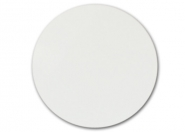 /2-dia-white-dynasub-aluminum-circle/id-aluminium-tags/blanks-dye-sub/sublimation//product.html