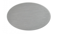 /1-1-2-x-2-3-8-oval-silver/id-aluminium-tags/blanks-dye-sub/sublimation/product.html