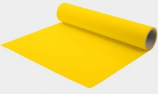 /3504-golden-yellow/quickflex/vinyl/print-cut//product.html