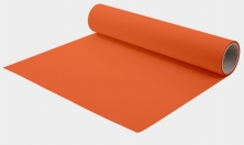 /3505-orange/quickflex/vinyl/print-cut//product.html