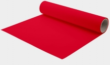 /3506-red/quickflex/vinyl/print-cut//product.html
